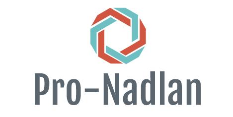 Pro-Nadlan